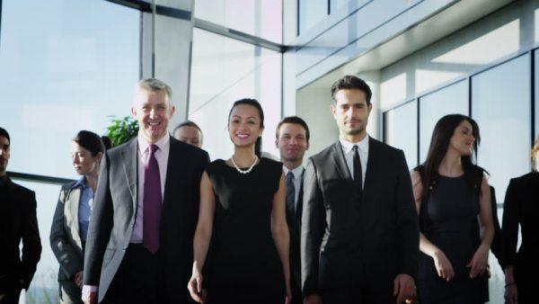 Nuestras prácticas de gestión de personas están alineadas a la cultura y objetivos estratégicos de la empresa