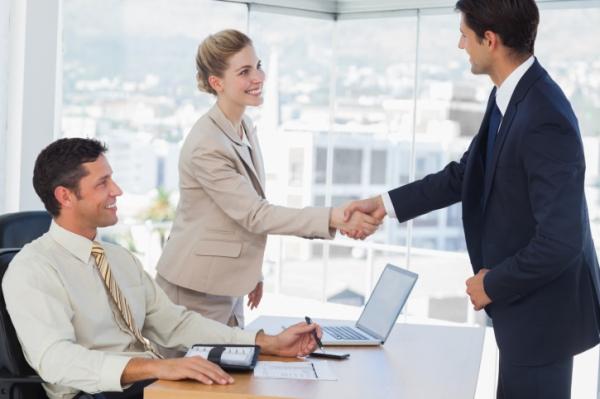 RRHH es factor esencial en la gestión del cambio organizational vinculada a la transformación digital de la empresa