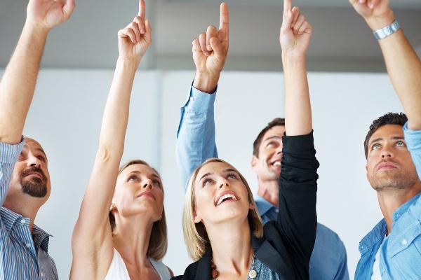 Somos una empresa líder con sólidos valores que refuerzan nuestra implicación y compromiso